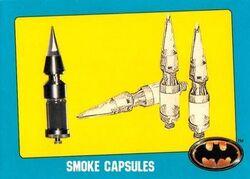 SmokeCapsuleCard