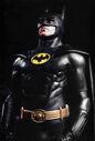 Keaton as Batman.jpg