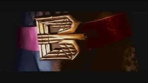 BIRDMAN RETURNS - Official Trailer