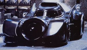 BatmanReturnsBatmobile131