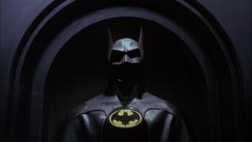 Batsuit-1