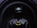 1st Generation Batsuit