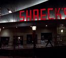 Shreck's