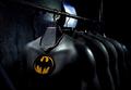 Batsuits.png