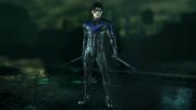 BAC-Nightwing Default