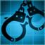 File:BAO-CrimeFighter.png