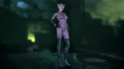 BAC-Catwoman Long Halloween