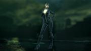 BAC-Catwoman Default