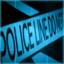 File:BAO-CrimeSceneInvestigator.png