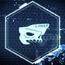 BAK-TheLaughingFish