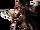 Scarecrow render.png