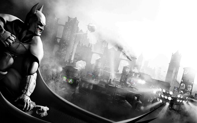 File:Batman Arkham City Wallpaper 1.jpg