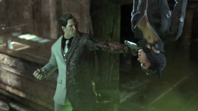 File:BAC-TwoFace execution.png