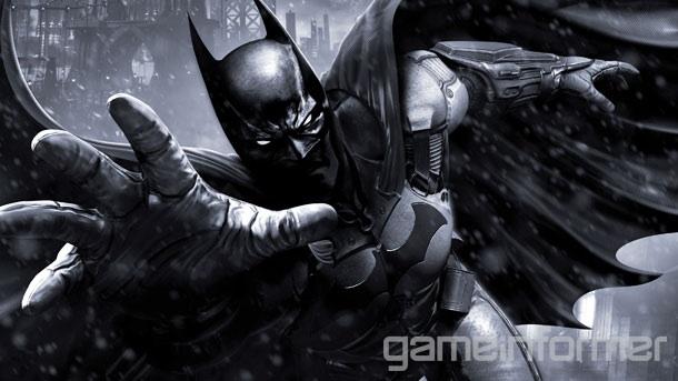 File:Batmanarkhamorigin.jpeg
