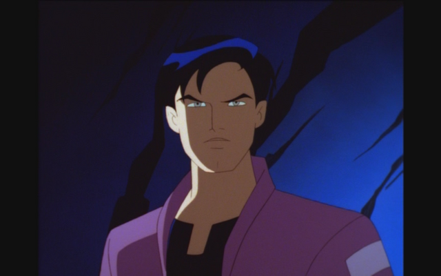 File:Terry McGinnis.png