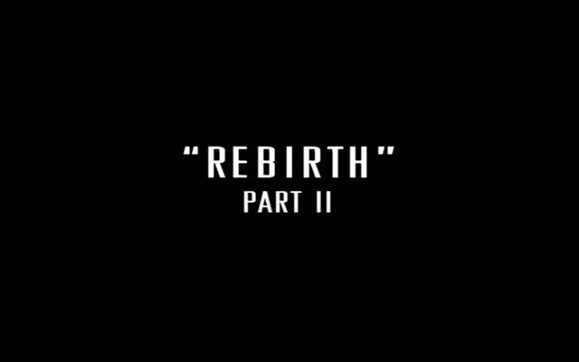 File:Rebirth2.png