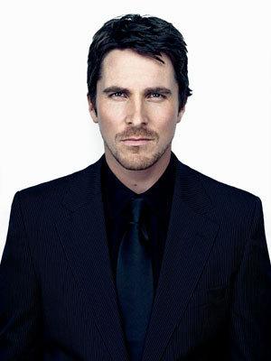 File:Christian Bale.jpg