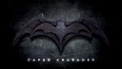 Batman-Caped-Crusader-Logo-in-the-Style-of-Man-of-Steel-Imgur