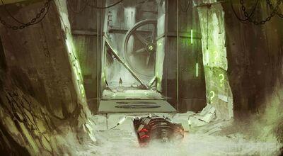 Batman Arkham Knight - Riddler Challenges