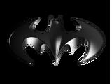Batman: City At War