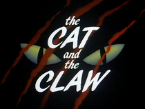 Cat and Claw-Title Cardbmfanon