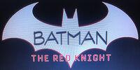 BatmanRK logo