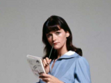 Lois Lane (Margot Kidder)