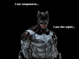 Batman (2015 film)