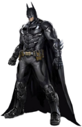 Batsuit-Batman-Gotham-Knight