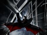 Batman Beyond (Rangerkid51)