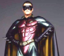 Robin (Chris O'Donnell)