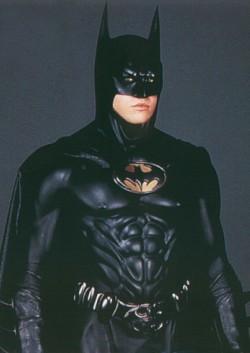 File:Batman Forever Skin.jpg