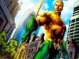 Aquaman (900bv)