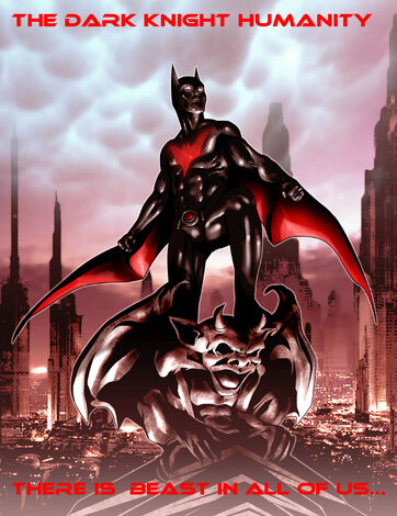 Batman-beyond-vs-spider-man-2099-5724