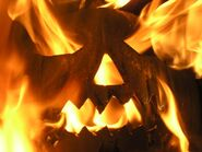 Exploding-pumpkinheadscarecrowburtonbatman