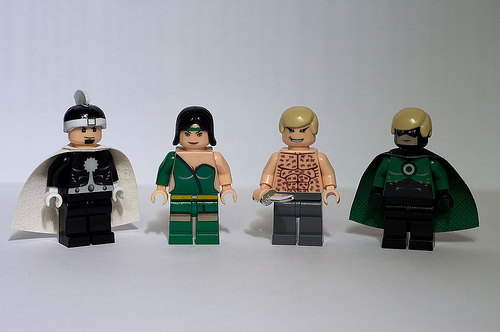 File:DC Supervillain Minifigs - Wave 4.jpg
