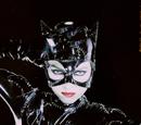 Catwoman (Michelle Pfeiffer)