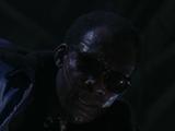 Joker Goons (1989 film)