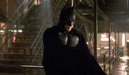 Batman-Begins (1)