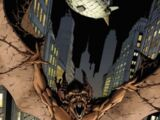 Man-Bat (900bv)
