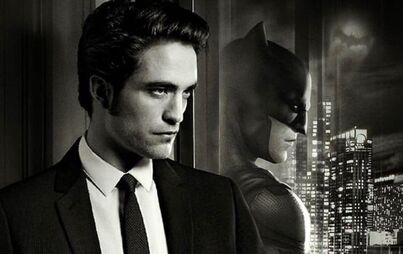 Robert-pattinson-the-batman-art