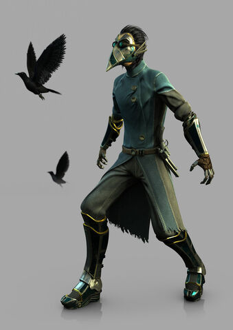 File:Plague doctor 2.jpg