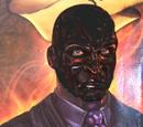 Black Mask (BBC tv series)