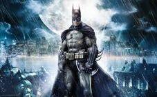 Bats239