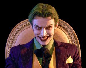 JokerKnightOfGotham