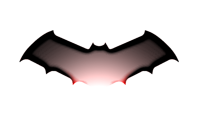 Image Batman Symbol 2008g Batman Fanon Wiki Fandom Powered