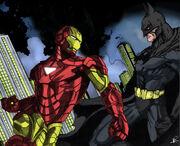 Batman-vs17