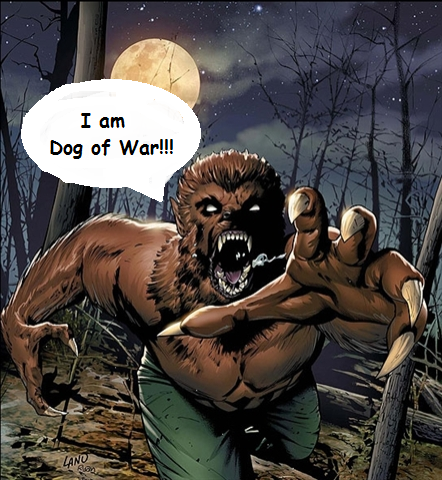 File:Dog of War.png