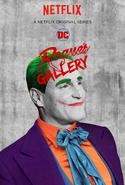 Netflix-Joker-Poster