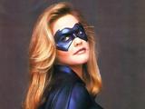 Batgirl (Alicia Silverstone)